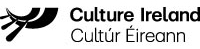 Culture-Ireland-logo