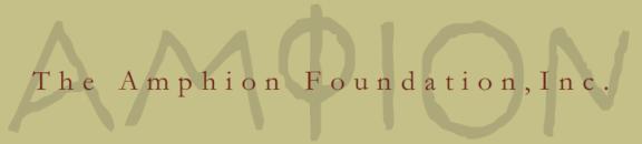 amphion-logo