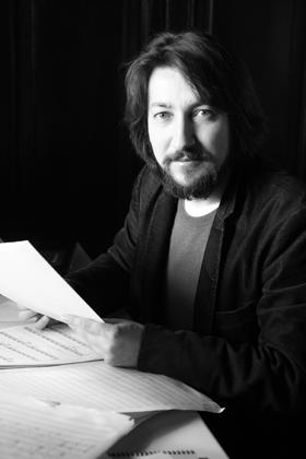 Filippo Perocco