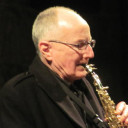 JON GIBSON Multiples (1972) TILT Brass tutti