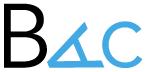 BAC_logo