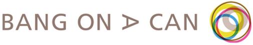 BoaC_logo