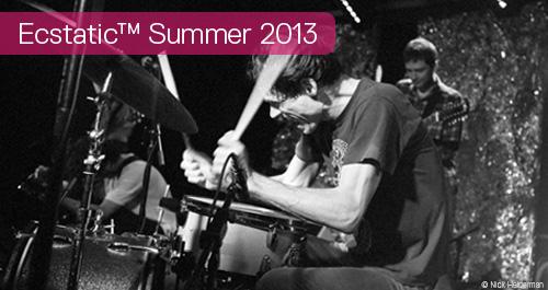 Ecstatic-Summer_profile1