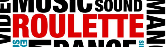 roulette_logo
