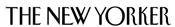 NYer logo
