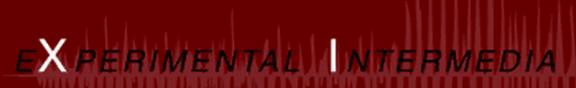 XI logo