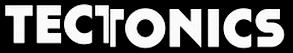 tectonics_logo