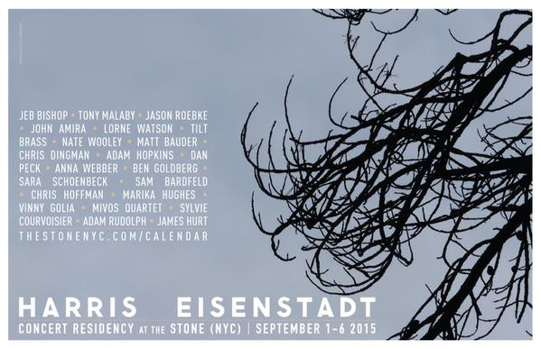 Harris_Stone15-flyer