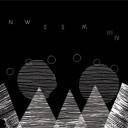 Nate Wooley - Seven Storey Mountain iii & iv